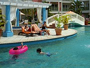 hotels and guest houses in st lucia